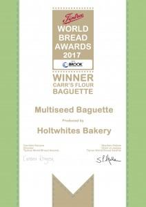 Baguette_Winner