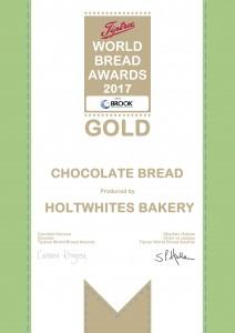 Holtwhites Bakery_Gold