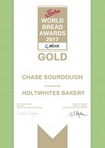 Holtwhites Bakery_Gold_2