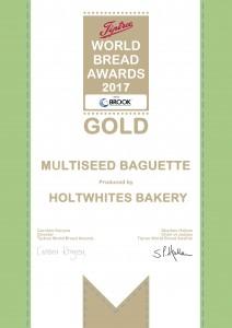 Holtwhites Bakery_Gold_3