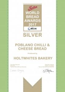 Holtwhites Bakery_Silver