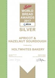 Holtwhites Bakery_Silver_2