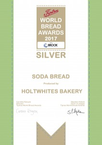 Holtwhites Bakery_Silver_3