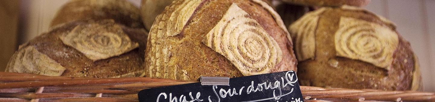 IntHead_Bakery2