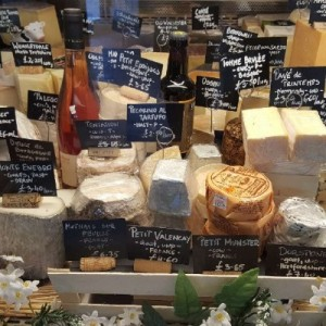 French_cheeses