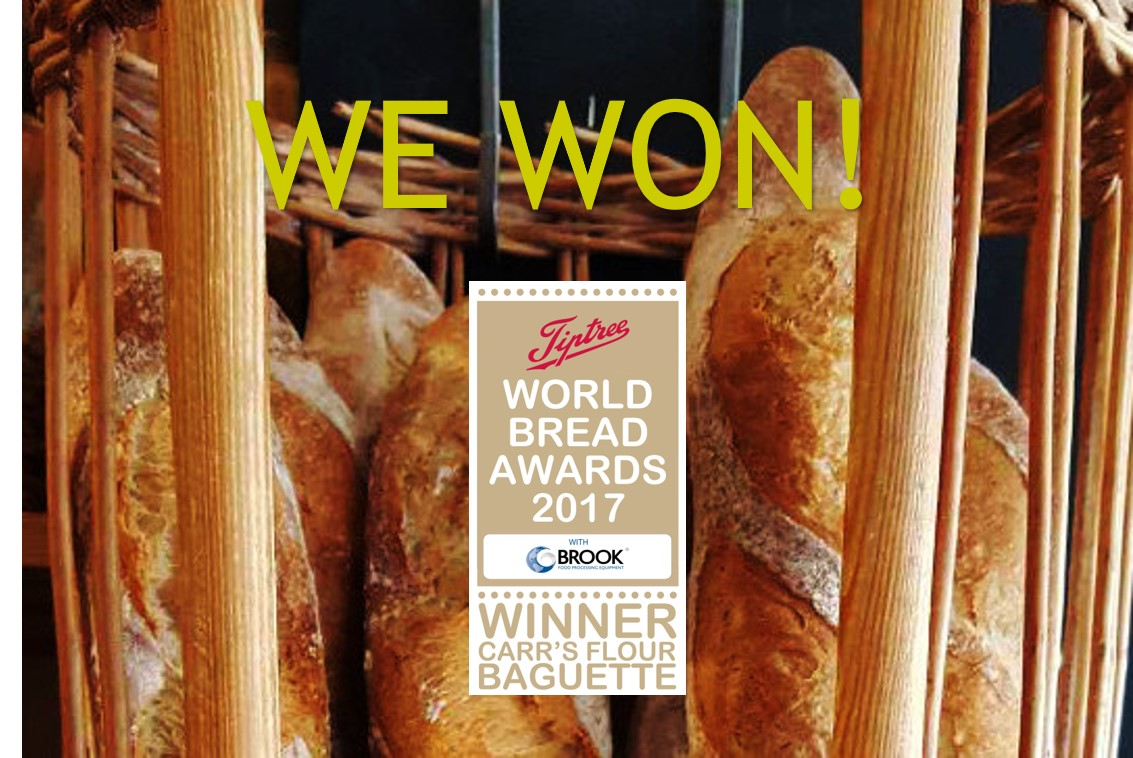 World_Bread_Awards_Success